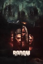Lake Bodom
