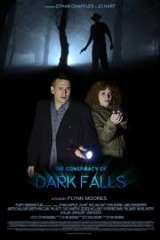 The Conspiracy of Dark Falls