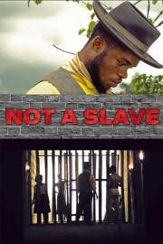 Not a Slave