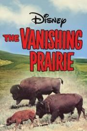 The Vanishing Prairie