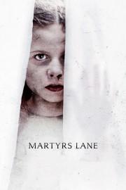 Martyrs Lane
