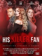His Killer Fan