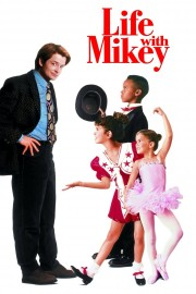 Life with Mikey