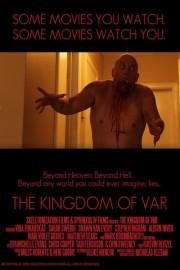 The Kingdom of Var