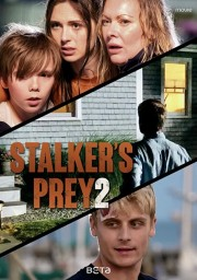 A Predator's Obsession: Stalker's Prey 2