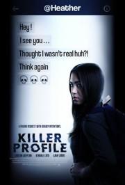 Killer Profile