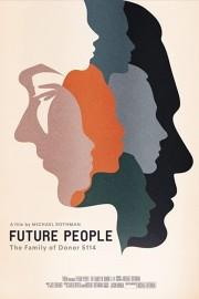 Future People