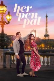 Her Pen Pal
