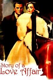 Story of a Love Affair