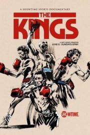 The Kings