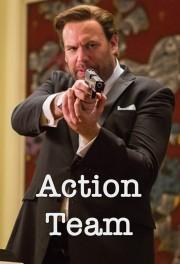 Action Team