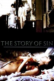 The Story of Sin