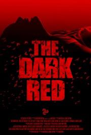 The Dark Red